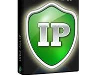 Hide ALL IP Crack 2019.04.14 Lifetime With VPN 2019 {Portable}