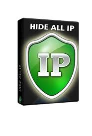 Hide ALL IP Crack 2020.1.13 Lifetime With VPN 2020 {Portable}