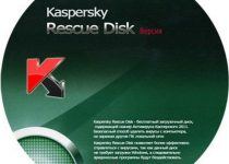 Kaspersky Rescue Disk Crack 2019.05.05 With Key Free Full {Patch}
