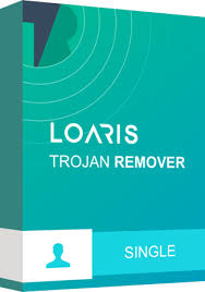 Loaris Trojan Remover Crack 3.1.19.1430 With Key Download 2020