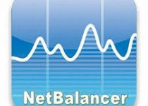 NetBalancer Crack 9.12.9 With Keygen 2019 Download {Key + Code}