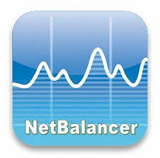 NetBalancer Crack 9.12.9 With Keygen 2019 Download {Key + Code}