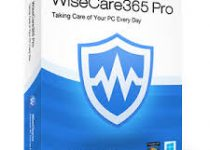 Wise Care Crack 365 5.3.1 With License Key 2019 Download {PRO}