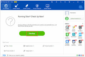 Wise Care Crack 365 5.5.5 With License Key 2020 Download {PRO}