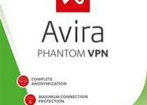 Avira Phantom VPN Pro 2.24.1.25128 Crack With Keys 20019 {Activator}