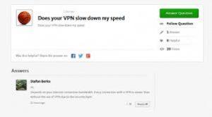 Avira Phantom VPN Pro 2.32 Crack With Keys 2020 {Activator}