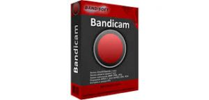 Bandicam Crack 4.4.3.1557 With Keygen Free 2019 Download