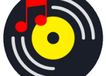 DJ Music Mixer Crack 7.0 With Activation Key Free 2019 Download {PRO}