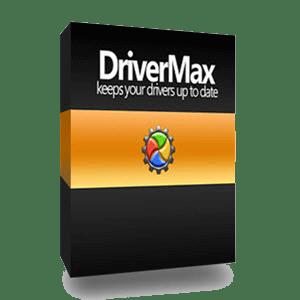 DriverMax Pro Crack 11.16 With 2020 Keygen {Key + Code}