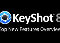 KeyShot 8.2.80 Crack 2019 With Keygen Free Download {PRO}