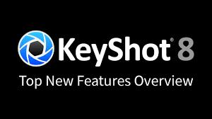 KeyShot 8.2.80 Crack 2019 With Keygen Free Download {PRO}