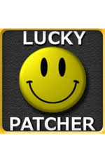 Lucky Patcher APK 8.5.1 Crack 2019 Free Version Download
