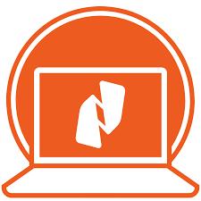 Nitro Pro 13.2.6.26 Crack 2019 + Keygen Free Torrent Download