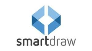 SmartDraw Crack 2020 With Keygen Free Download [Key + Code]