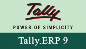 Tally.ERP 9 Crack With Serial Key 2020 Release 6.6.2 Download