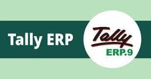 Tally.ERP Crack 9 With Serial Key 2019 Release 6.5.2 Download