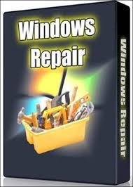 Windows Repair Pro 2021 Crack 4.11.1 With Keygen Free Download