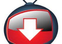YTD Video Downloader Crack 6.9.8 With Key Free [License] Download