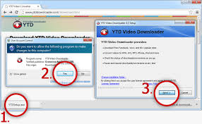 YTD Video Downloader Crack 6.9.8 With Key Free [License] Download