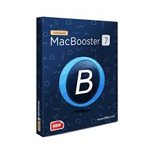 MacBooster 8.1.2 Crack With Keygen 2020 Download Free {Win/Mac}