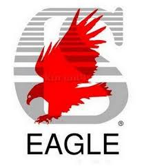 CadSoft EAGLE Pro 9.4.2 Crack 2019 With Full Key Download