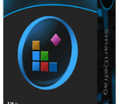 IObit Smart Defrag 6.2.5.129 Crack 2019 With Keygen Download