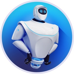 Mackeeper Crack 3.23 With Keygen 2019 Download {Windows + Mac}