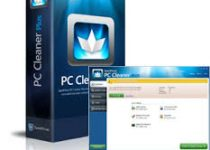 PC Cleaner Pro Crack 2019 With Keygen Free Download