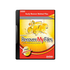 Recover My Files 6.3.2.2553 Crack 2021 + Keygen For PC Download