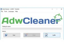Malwarebytes AdwCleaner Crack 7.6.1.0 With Key Download 2019 Free PC