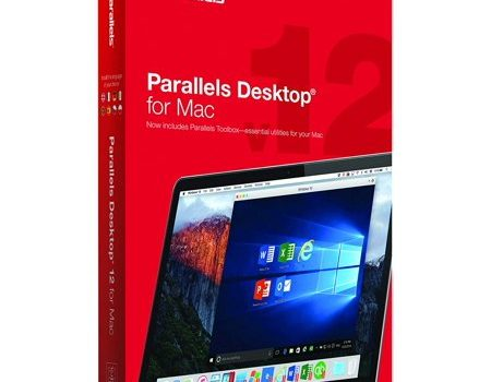 Parallels Desktop Crack 15.0.0.46967 With Activation Key Free 2019