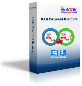 RAR Password Recovery Crack 2020 Free Version Download {Pro}
