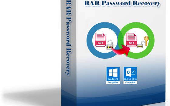 RAR Password Recovery Crack 2019 Free Version Download {Pro}