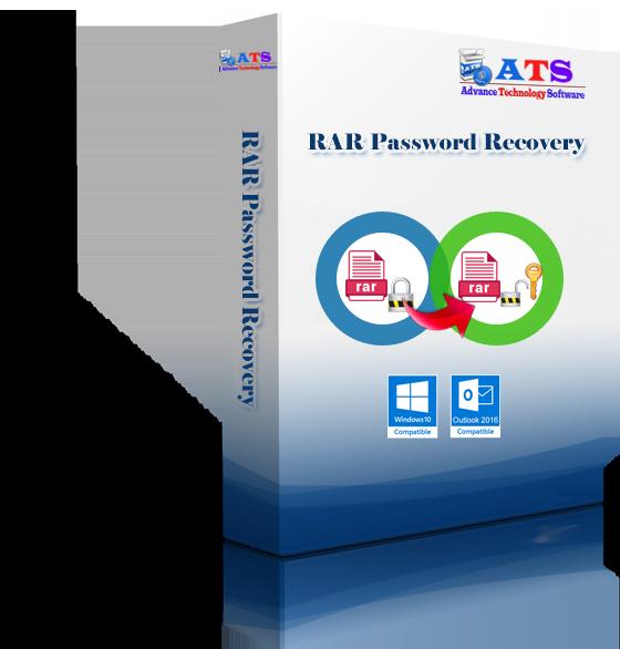 RAR Password Recovery Crack 2019 Free Version Download {Pro}