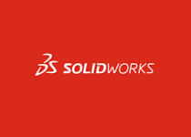 SolidWorks 2019 Crack + Serial Number Free Activator Download