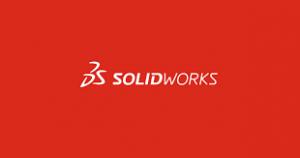 SolidWorks 2019 Crack + Serial Number Free Activator Download