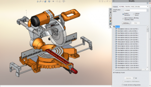 SolidWorks 2020 Crack + Serial Number Free Activator Download