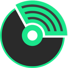 TunesKit Spotify Converter Crack 1.5.3 With Registration Code 2019 Free