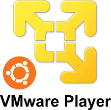 VMware Player Crack 15.1.0 With License Key Free 2019 Download