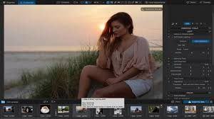DxO PhotoLab 3.3.0 Crack 2020 With Serial Key Free Download