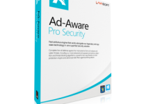 Ad-Aware Pro Security Crack 12.6 Activation Code Free 2019 Download