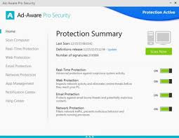 Ad-Aware Pro Security Crack 12.6 Free 2020 Download