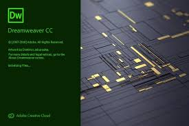 Adobe Dreamweaver CC Crack 2020 With Key Download
