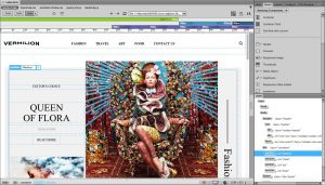 Adobe Dreamweaver CC Crack 2020 20.0.0