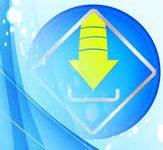 Allavsoft Crack 3.17.8.7182 With Keygen 2019 Download [Portable]