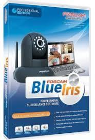 Blue Iris Crack 5.3.6.5 With Keygen 2021 Key Free Download