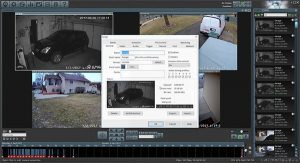 Blue Iris 5 Crack 5.3.6.5 + Keygen 2021 Key Free Download