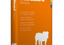 BullGuard Antivirus Crack 2019 Key v19.0.355.4 Free Download