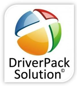 DriverPack Solution Online Crack Free With Key Full Download 2020
