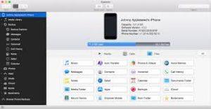 IExplorer 4.3.8 Key + Code Free Download Full 2020 {Cracked}